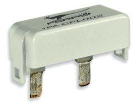 Dugaszolható kondenzátor [1VA CPL 002]