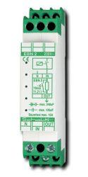 Bekapcsolási áramimpulzus korlátozó [EBN 2]