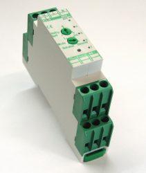 Teljesítménybővítő relé [EL3]