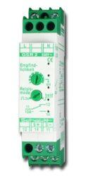 Eső érzékelő [GSR2 ;SR1]