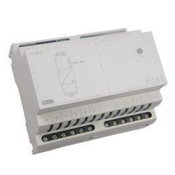 Kapcsolóüzemü tápegység [PS-100-12(24)]