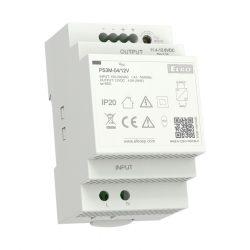 Kapcsolóüzemű tápegység [PS3M-54_12V] [PS3M-60_24V]