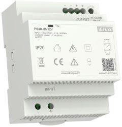 Kapcsolóüzemű tápegység [PS4M-92/24V]