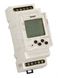 Multifunkciós termosztát [TER-9]