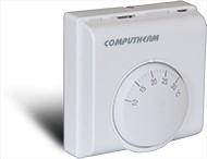 Mechanikus termosztát [TR 010]