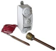 Kapillárcsöves cső/bojler termosztát [WPR-90GC]
